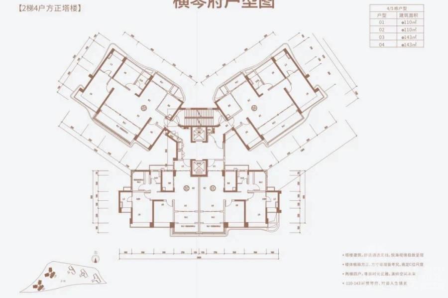 華發廣場二期橫琴府_珠海|香港車直入大灣區|香港銀行按揭