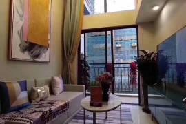 佳兆業大都匯_中山|首期10萬|即買即住|大型屋苑|香港銀行按揭