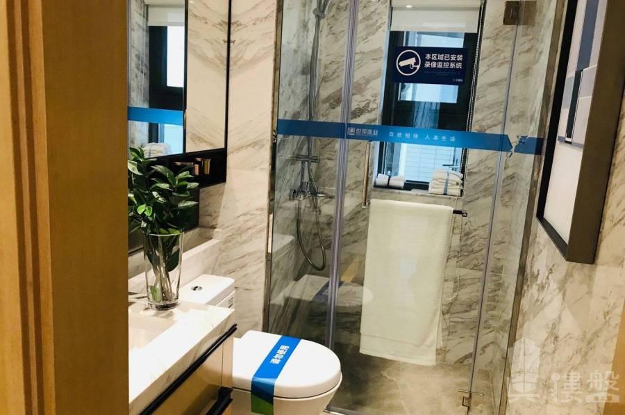 世榮翠湖苑_珠海 鐵路沿線 珠海大型屋苑商場 香港銀行按揭