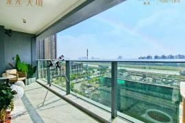 龍光天境_佛山|@3340蚊呎|香港高鐵60分鐘直達|香港銀行按揭