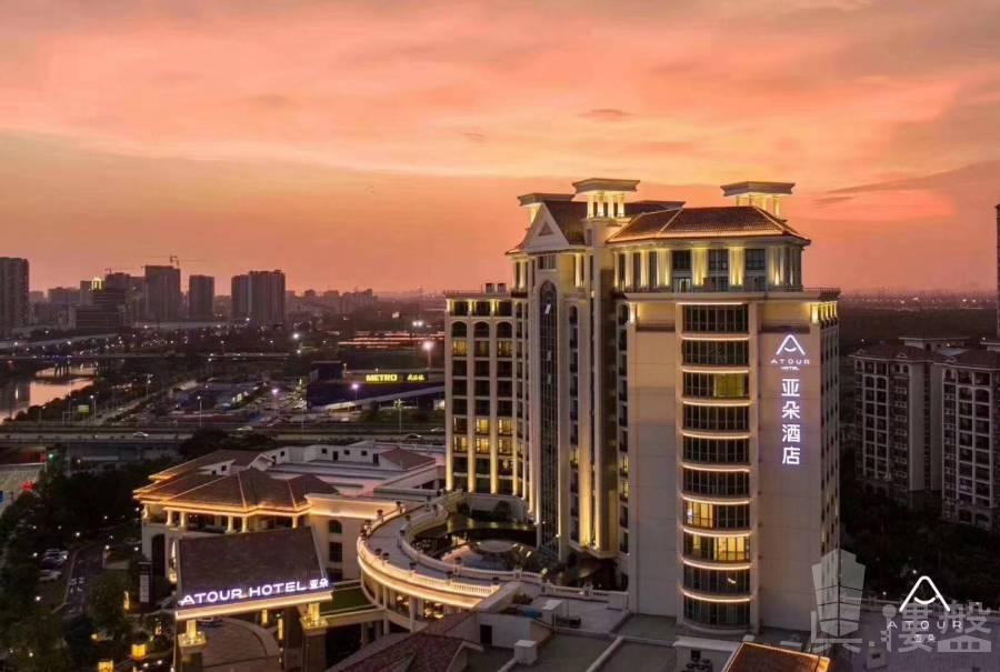 懿峰國際花園_中山.|1300蚊呎|大型屋苑商場|濱江長廊|香港銀行按揭