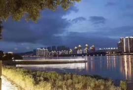 海倫堡海倫灣_中山|中山維多利亞港|900蚊呎|海濱江地鋪長廊