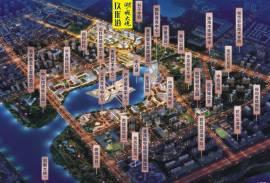湖城大境玖龍道_珠海|湖城大境|玖瓏道|航空城旺鋪 + 送兩個車位