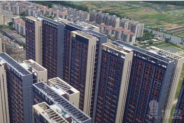 佳兆業大都匯_中山 首期20萬 大型商場屋苑 現樓發售 香港銀行按揭