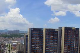 佳兆業大都匯_中山|首期5萬|現樓發售|香港銀行按揭