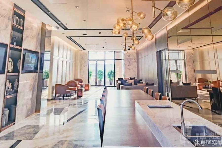 完美金鷹廣場_中山|首期$10萬|ICC貿易廣場地標|70年產權 政府市政項目