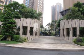 恆裕江山匯_珠海|0首期|大型屋苑|香港銀行按揭 (實景航拍)