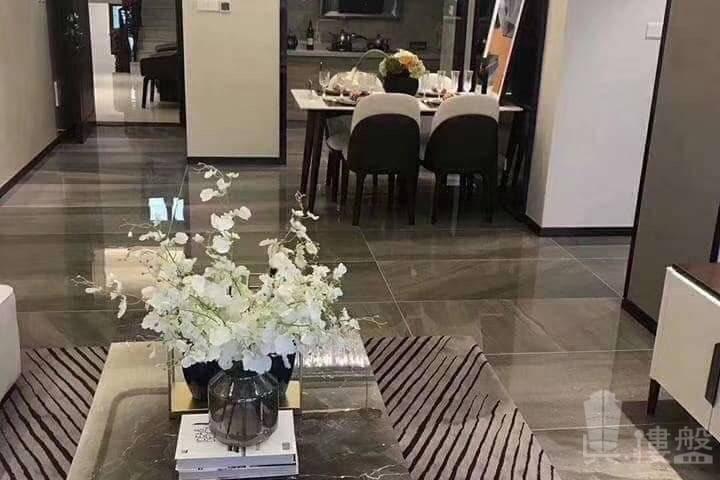 凱柏榮域_中山 首期10萬 大型商場屋苑 即買即住 香港銀行按揭