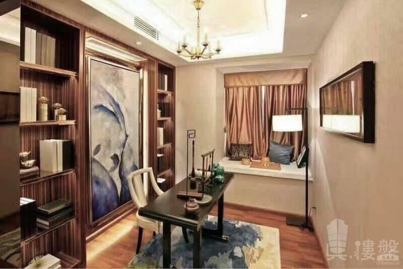 正邦華顥豪庭_中山|總價50萬|現樓發售|鐵路沿線|香港銀行按揭