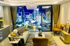 海雅繽紛城_中山|首期10萬|高鐵上蓋|直達香港西九龍 (實景航拍)