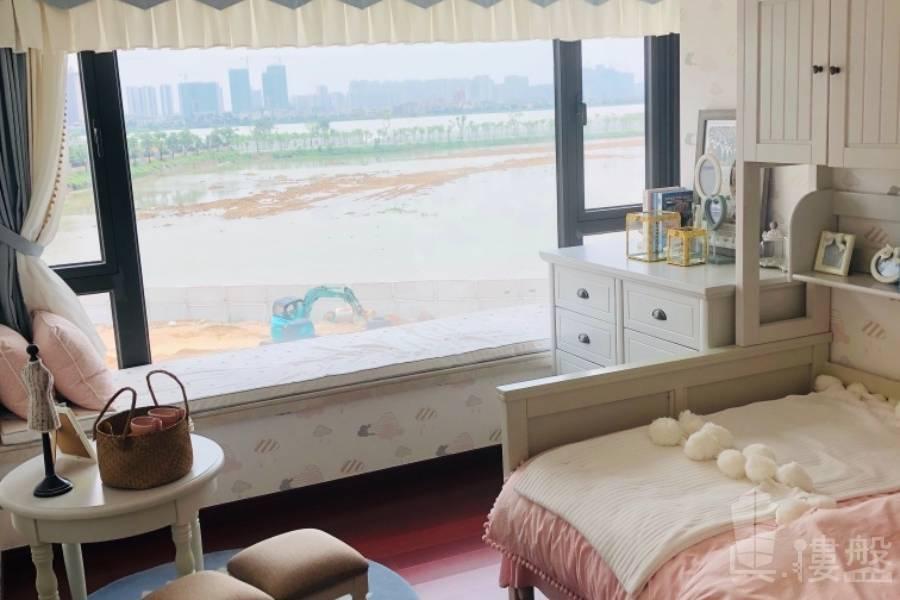 世榮作品一號_珠海|即買即住|香港銀行按揭