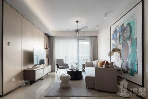 博林騰瑞_惠州|惠灣片區豪宅標杆|首期5萬|香港銀行按揭