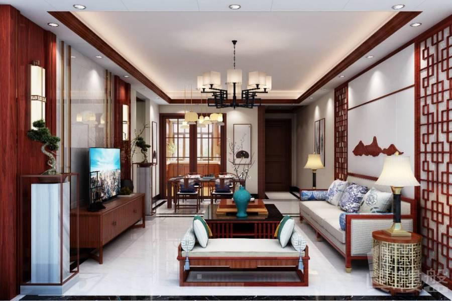 和瑞樂府_惠州|首期10萬|大型屋苑|香港銀行按揭