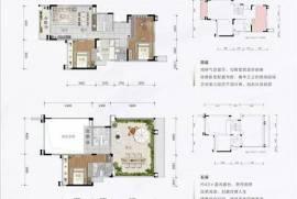 奧園金坭灣_珠海|劈價$50萬|即買即住|香港銀行按揭