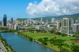 華發水岸新城-珠海-2700蚊呎-29分鐘直到香港關口-香港銀行按揭