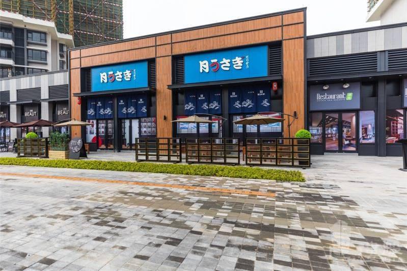保利愛樂小鎮_肇慶 香港高鐵80分鐘直達 首期5萬 香港銀行按揭