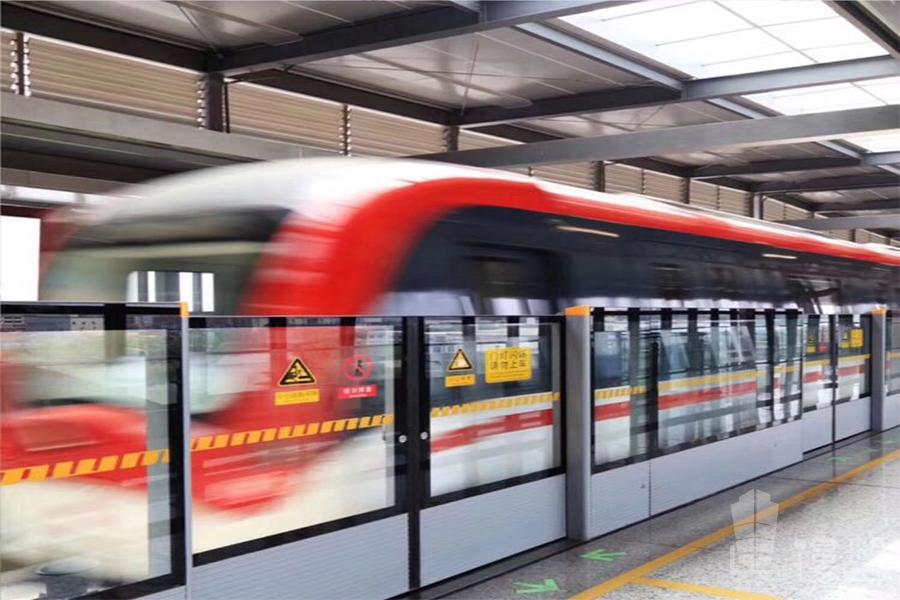 凱東吉祥悅府_深圳 地鐵站物業
