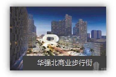 寶樹台_深圳|香港高鐵17分鐘直達|雙地鐵|名校學位 (實景航拍)
