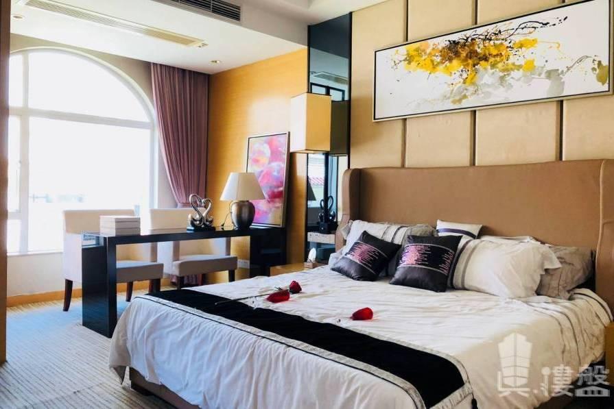 碧桂園世紀城_中山 首期3萬 大型屋苑 即買即住 香港銀行按揭